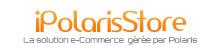 iPolarisStore