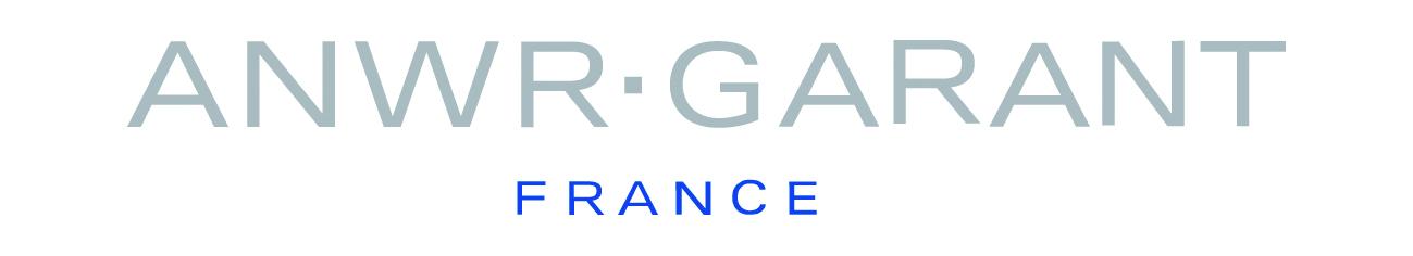 ANWR-GARANT FRANCE