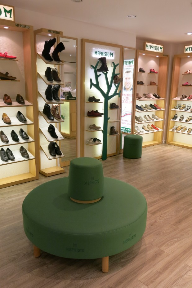 chaussures mephisto antony