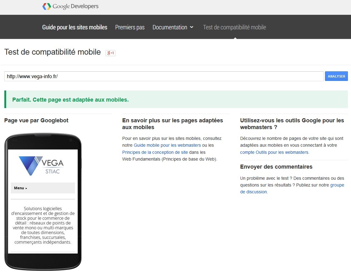 www.vega-info.fr