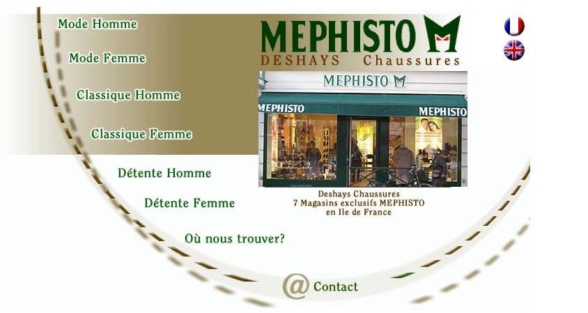 http://www.mephistodeshays.com/