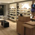 boutique chauss mini maxi