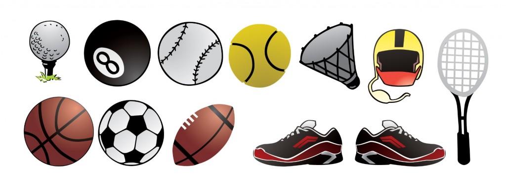 logiciel magasin de sport