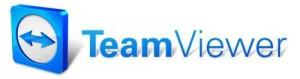 teamviewer VEGA