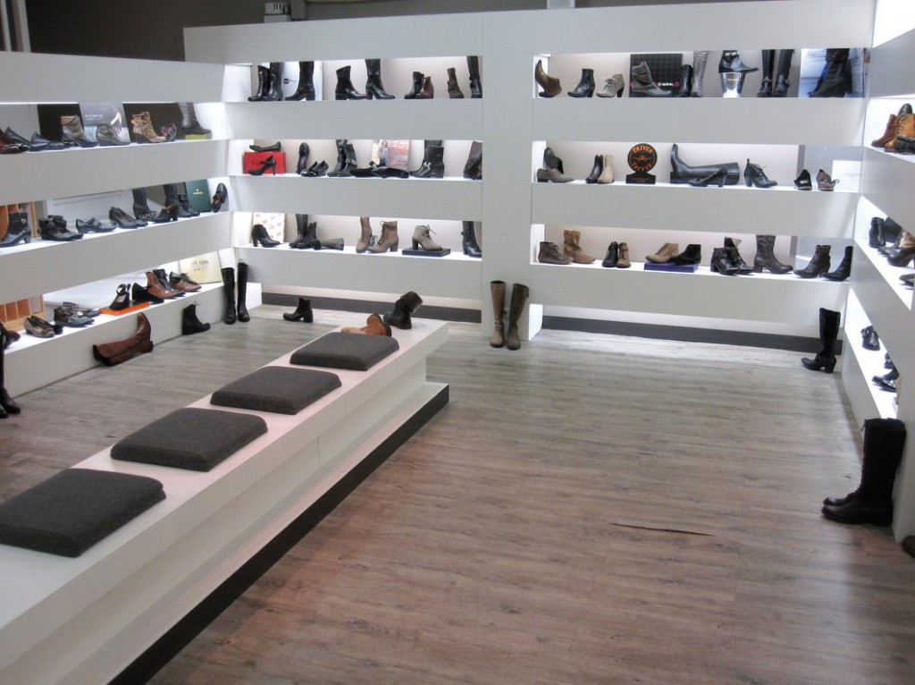 super populaire 6bef4 21b94 Chaussures Gasc