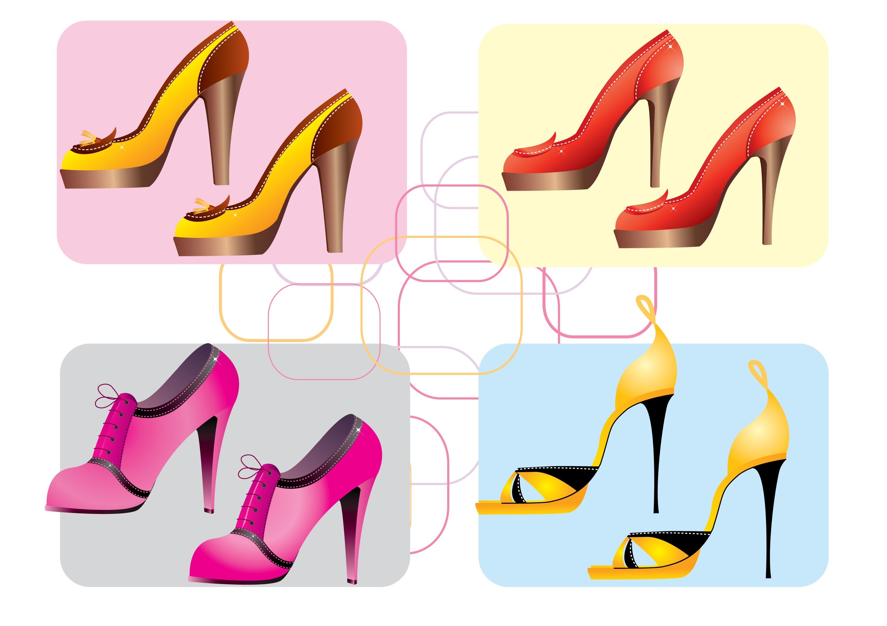 Seso archives vega stiac logiciel caisse certifi nf525 for Salon de la chaussure