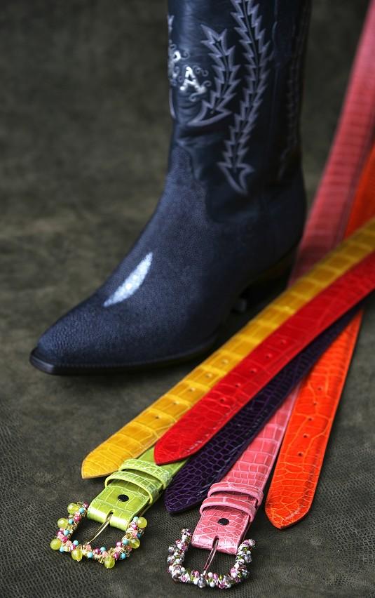 nomenclature chaussures nomenclature maroquinerie