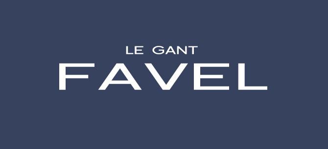 Gant Favel