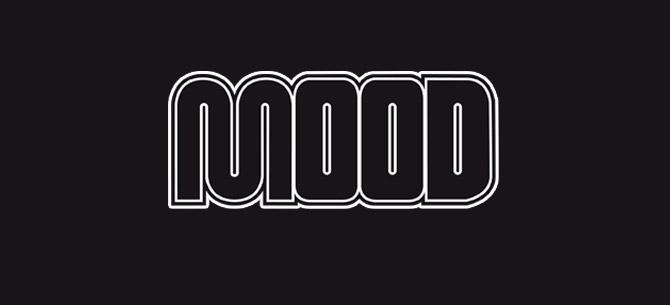 Moodshop