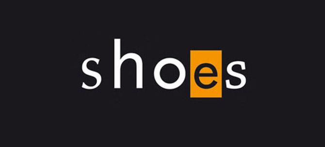 Shoes Nimes