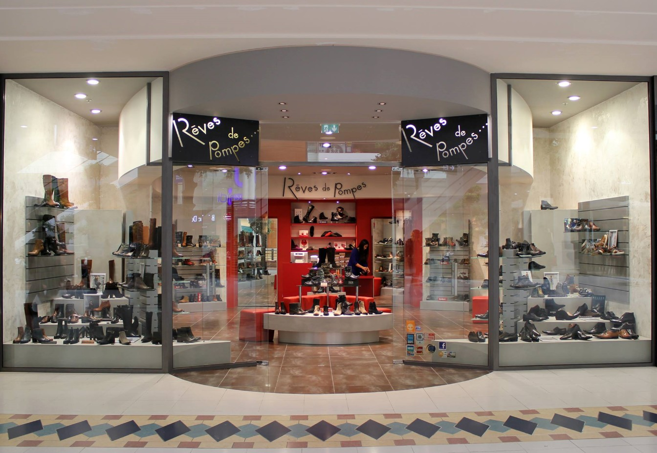 98d96a7b82aa16 magasin chaussure amiens centre ville