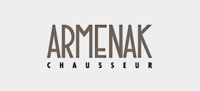 Armenak