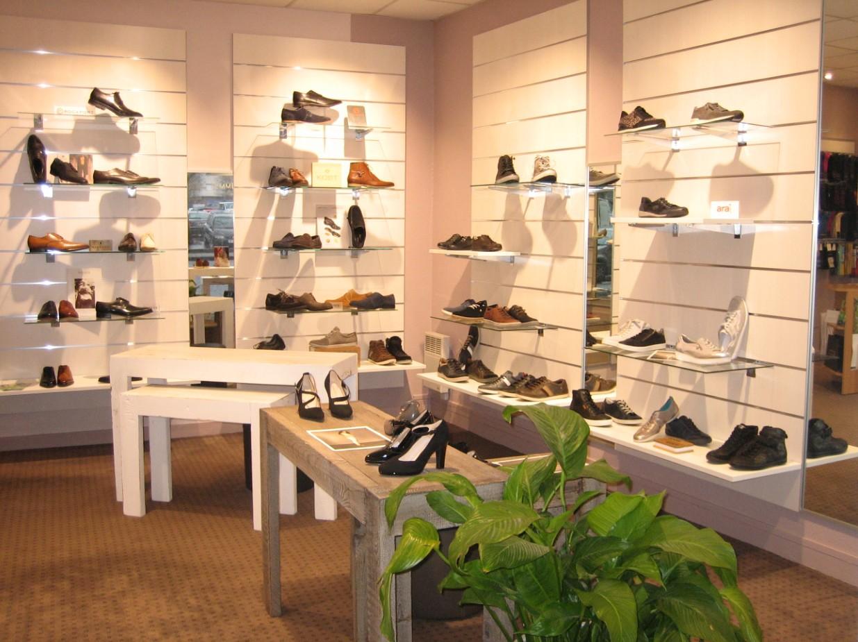 chauss mini maxi nantes vega stiac logiciel caisse certifi nf525 logiciel gestion magasins. Black Bedroom Furniture Sets. Home Design Ideas