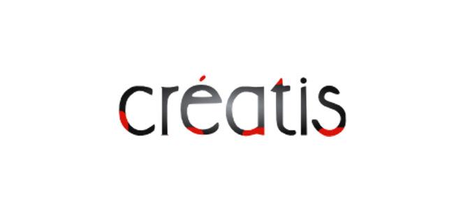 Créatis
