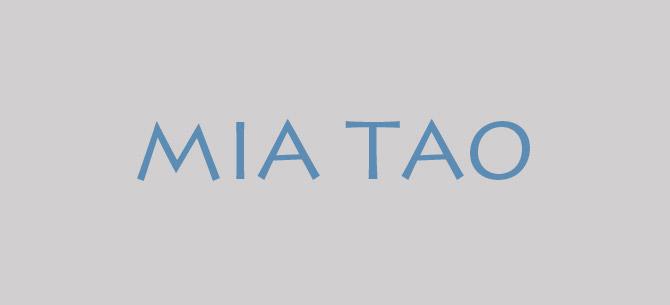 Mia Tao
