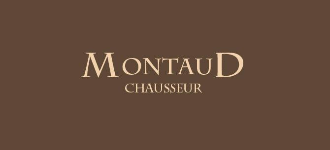 Montaud Chausseur