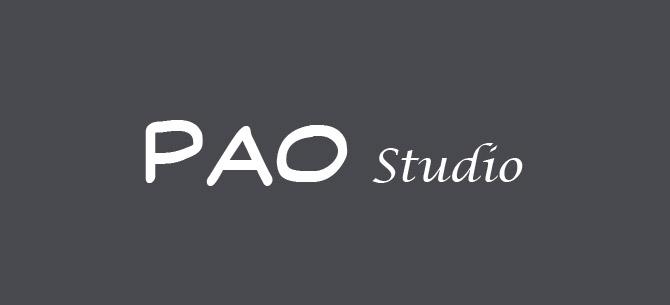 Pao Studio