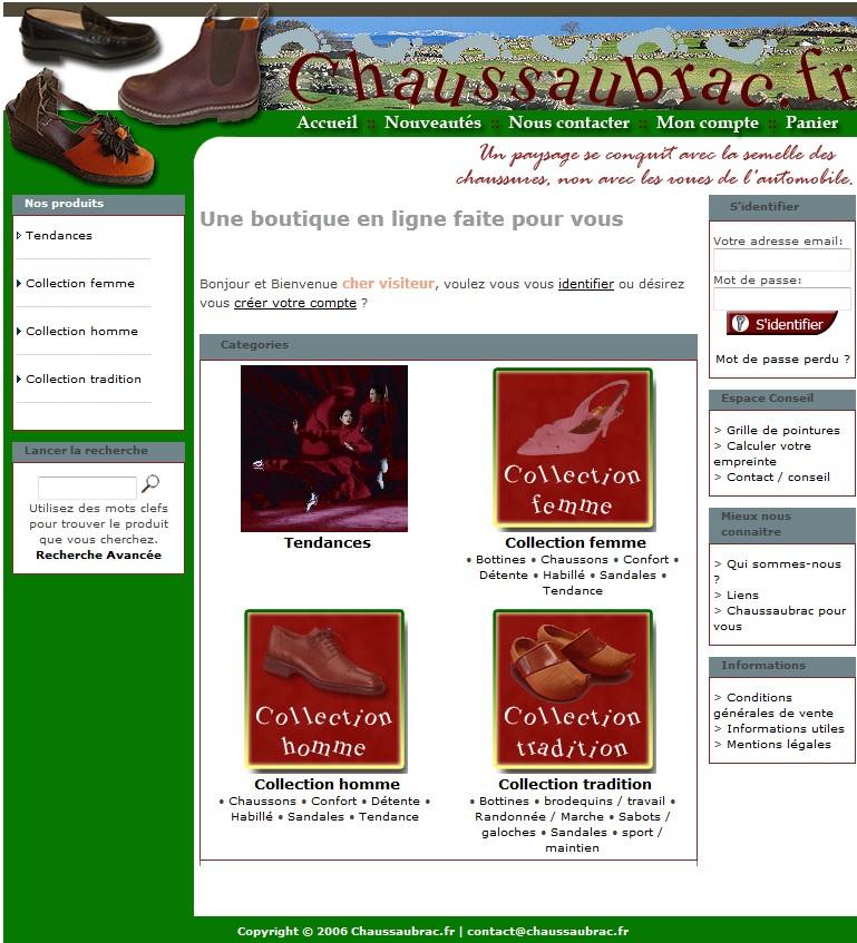 www.joulia.fr