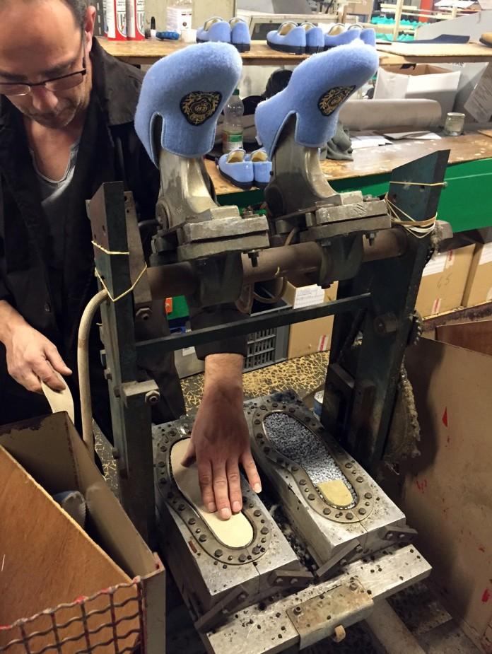 usine rondinaud la rochefoucauld