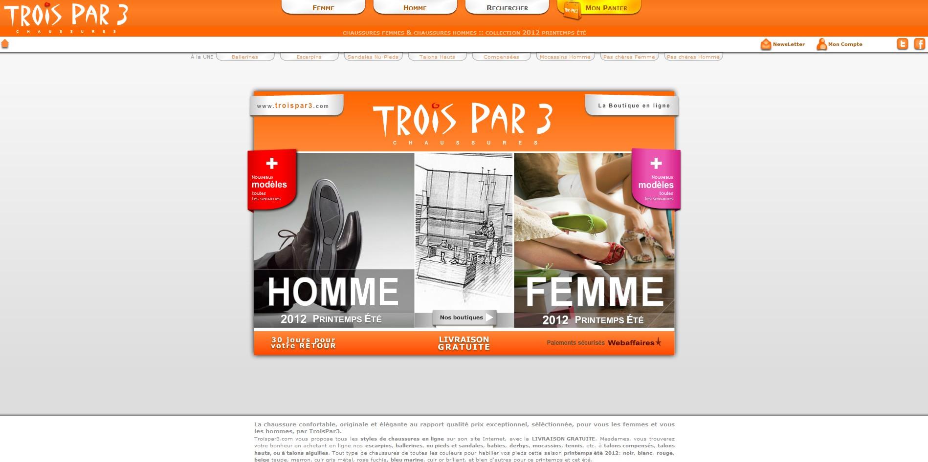 www.troispar3.com