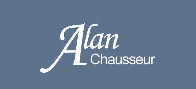 Alan Chausseur