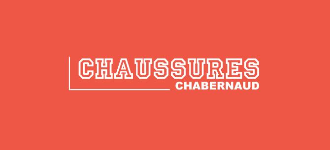 Chaussures Chabernaud
