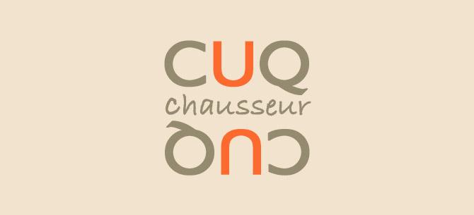 CUQ Chausseur