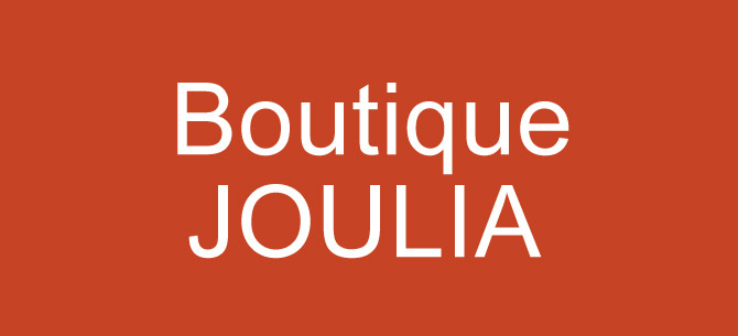 Boutique Joulia