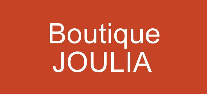 Boutique Joulia