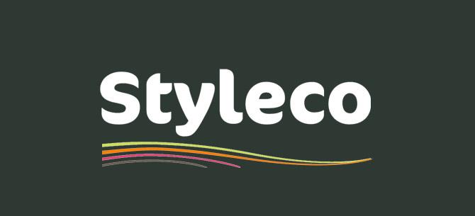 Styleco