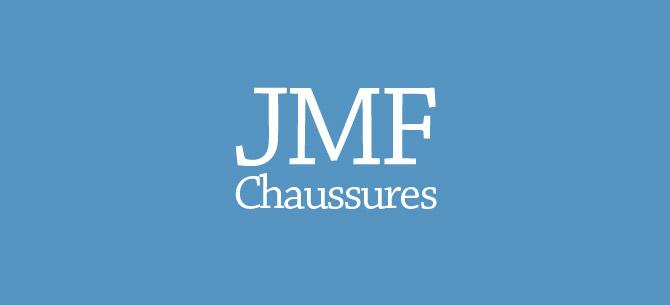 JMF Chaussures