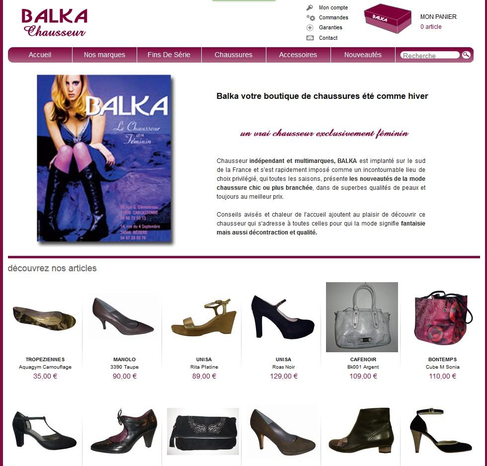 www.balka.fr
