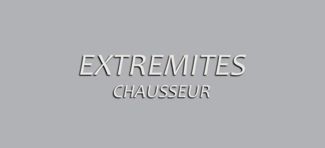 Extremites