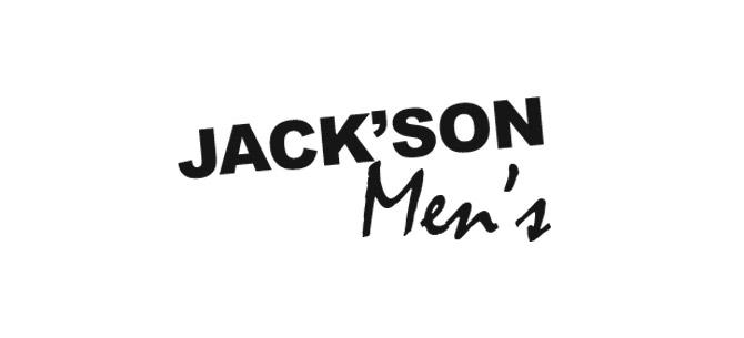 Jackson Mens