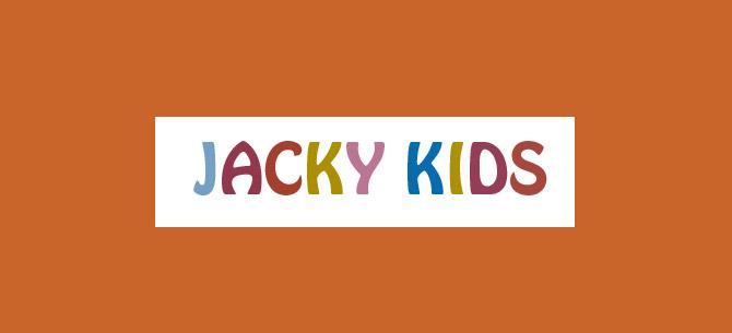 Jacky Kids