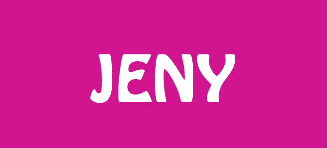 boutique chaussures jeny