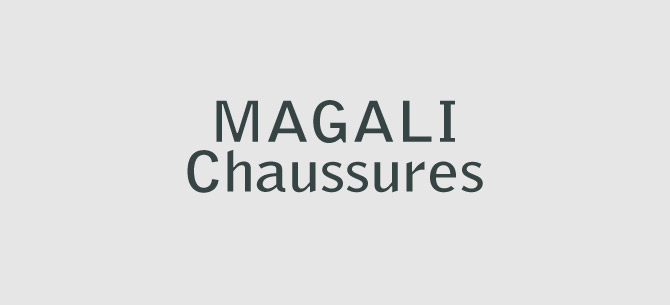 Magali Chaussures