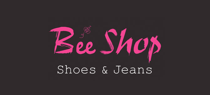 Bee Shop Shoes and Jeans