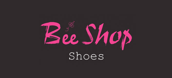 Bee Shop Shoes