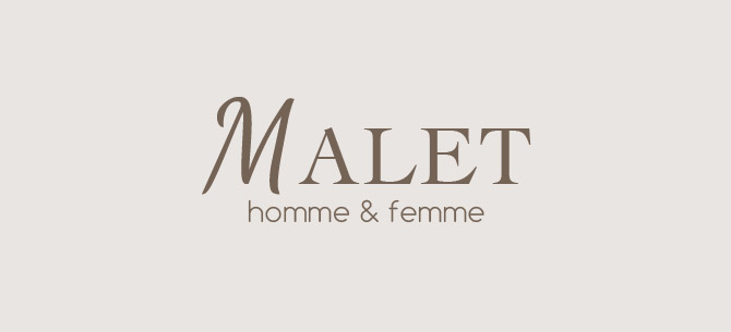 Chaussures Malet