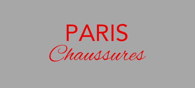 Paris Chaussures