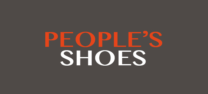 People's Shoes