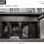nine.fr