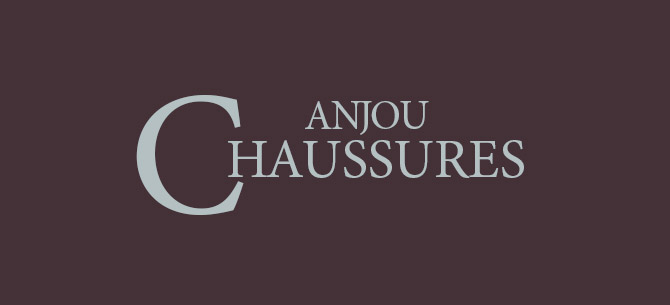 Anjou Chaussures