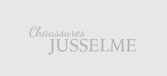 Chaussures Jusselme