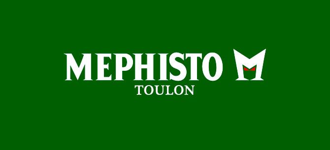 Mephisto Toulon