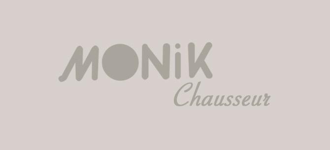 Monik Chausseur