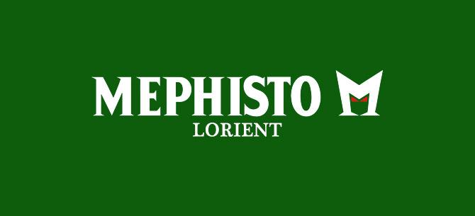 Mephisto Lorient