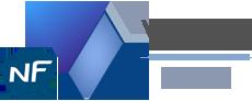 VEGA STIAC logiciel caisse certifié NF525 logiciel gestion magasins