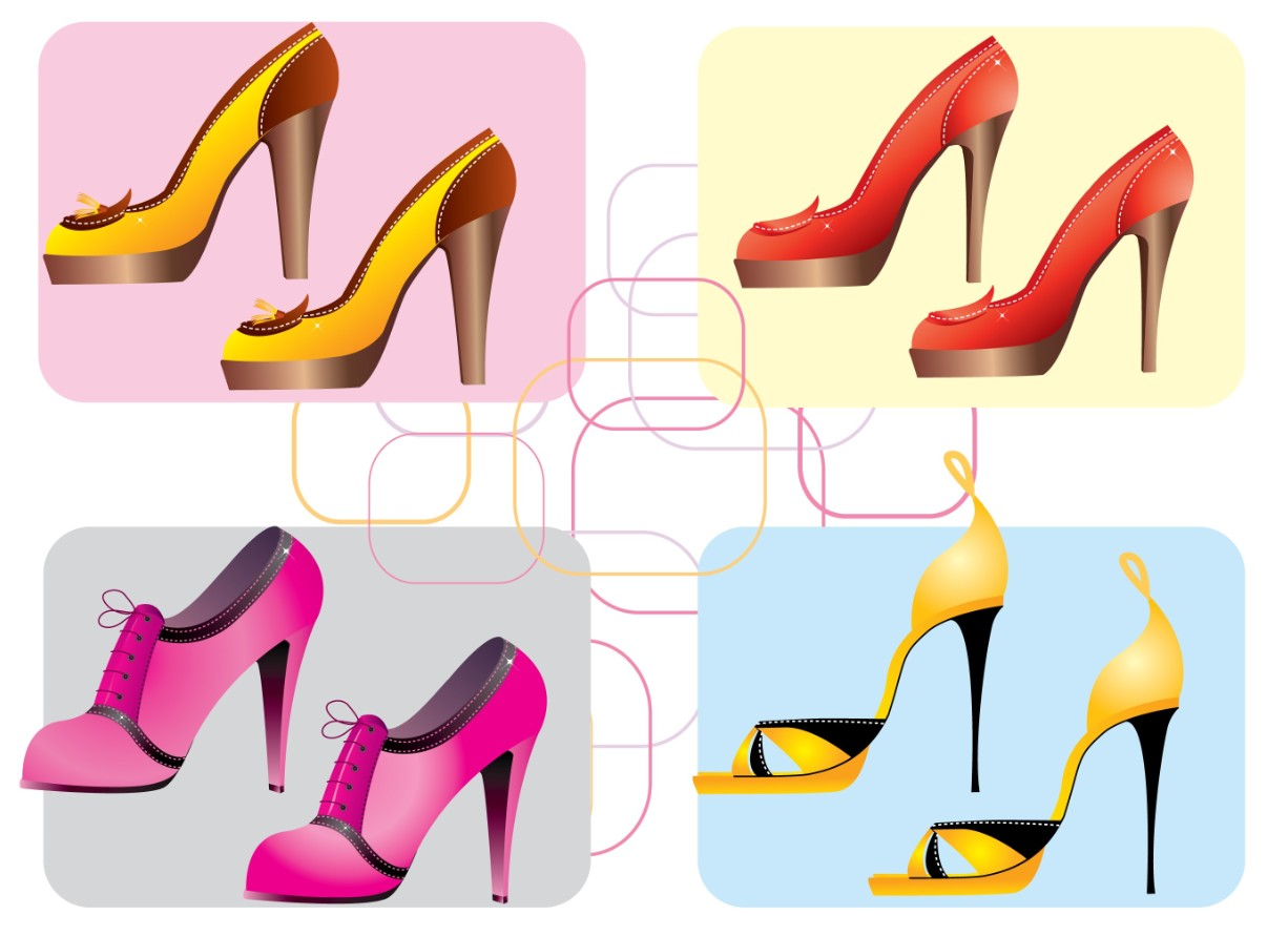 salon chaussure arici toulouse